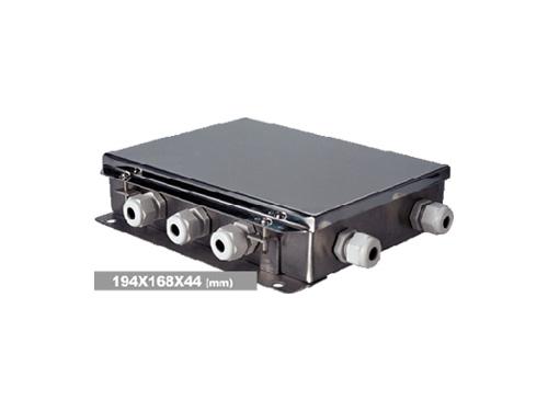 jxh-2 塑料接线盒